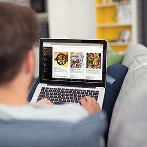 opera-browser-laptop-pc-mac-os-1500x1000