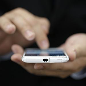 w2-smartfones-a-20131113