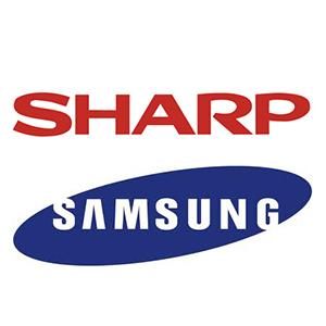 sharp_samsung_1