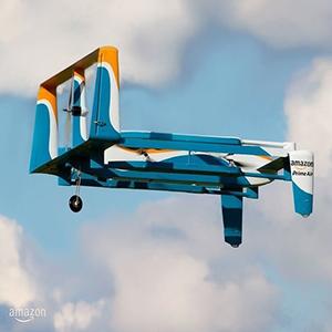 Amazon-Prime-Air-700x500
