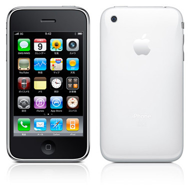 iphone3gs2