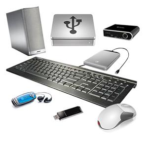 QCS_sales_peripherals_plugins_devicesのコピー