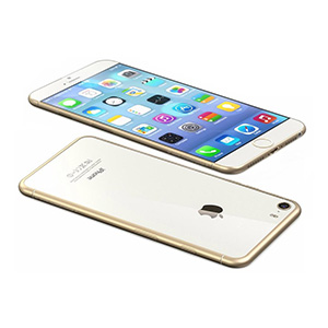 Apple-iPhone-7-Rumors-on-the-23-MP-3D-Camera