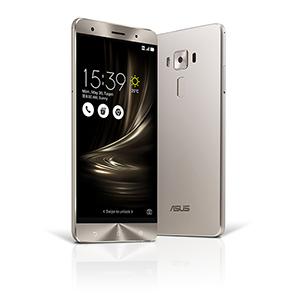 ASUS-ZenFone-3-Family-text
