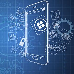 Outsourcing_App_Development_Enola_Labs