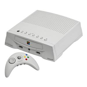 Apple-Pippin-Atmark-Bandai-video-game-console-JAP