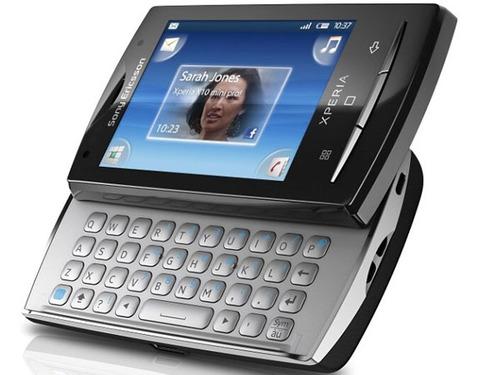 Sony-Ericsson-XPERIA-mini-pro
