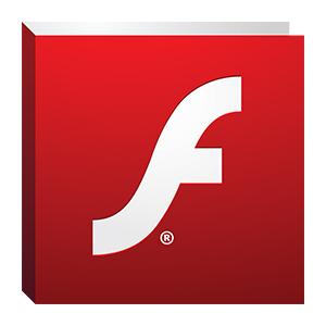 flash_player_10_mnemonic_no_shadow3のコピー