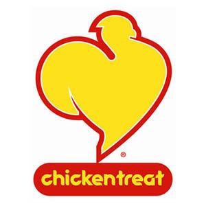 Chicken-Treat-logo-thumb-250x329-84154