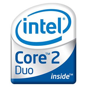Intel_Core_2_Duoのコピー
