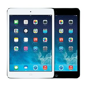 1-on-iPad-Mini-2