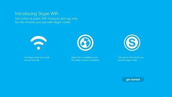 skype-wi-fi-app-for-windows