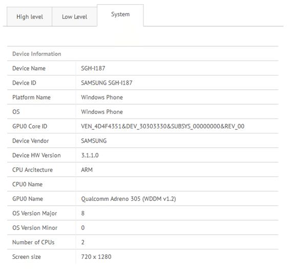 samsung-sgh-i187-gfxbenchmark-result