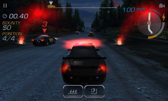 nfs hot pursuit_1