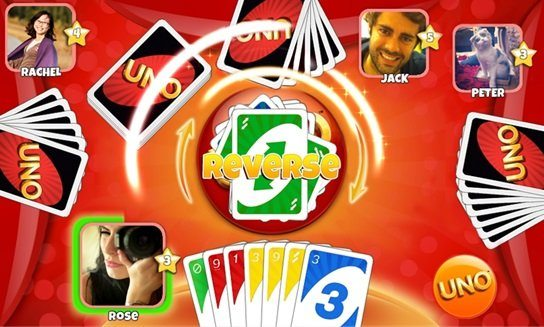 uno friends_1