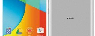 Lava-Pixel-V1-gadgetguide4u
