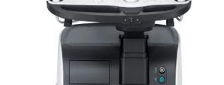 rs80a-with-prestige-gadgetguide4u