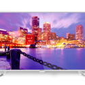 Zebronics ZEB3230LED TV Launched For Rs. 18,990, Slimmest 80cms (32-inch) TV