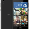 HTC Desire 728 Dual SIM 4G LTE Got A Price Cut, Now Available For Rs. 16,990