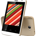 Intex Aqua G2 Launched In India For Rs. 1990, Touted As Budget Android Smartphone
