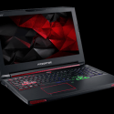 Acer Launches Predator Gaming Notebooks, Predator Gaming Desktop, Predator Projector And Predator Gaming Monitors