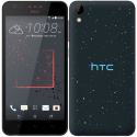 HTC Desire 825 With Fresh New Design Launched At Rs 18,990: Specifications, Features