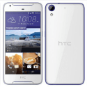 HTC Desire 628 Dual SIM With 3GB RAM, 4G LTE Launched For Rs. 13990