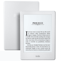 Amazon Launches New Thinner, Lighter Entry-Level Kindle For Rs. 5999