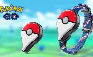 pokemon go, pokemon go plus, pokemon go game, pokemon go plus device,