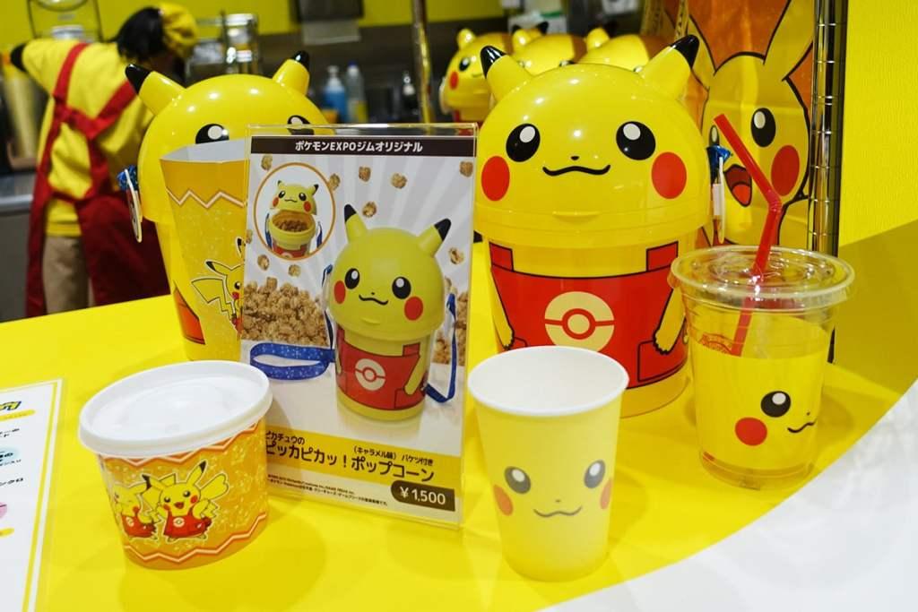 gadgetmatch-pokemon-gym-osaka-20160720-05
