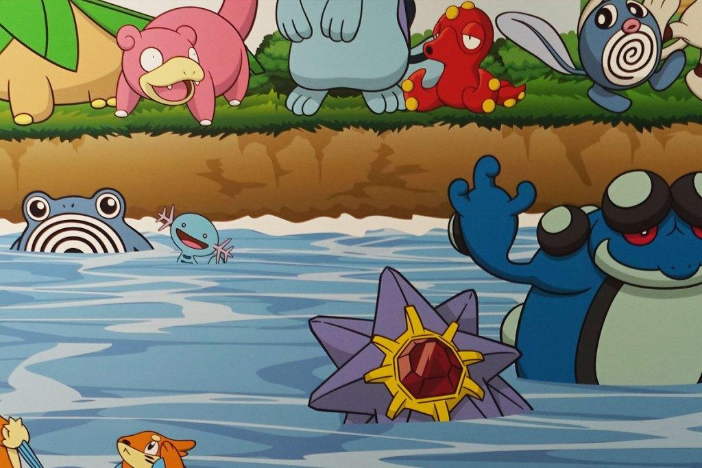 gadgetmatch-pokemon-gym-osaka-20160720-19