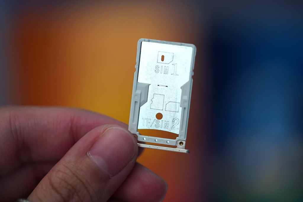gadgetmatch-zenfone-3-laser-20160722-05