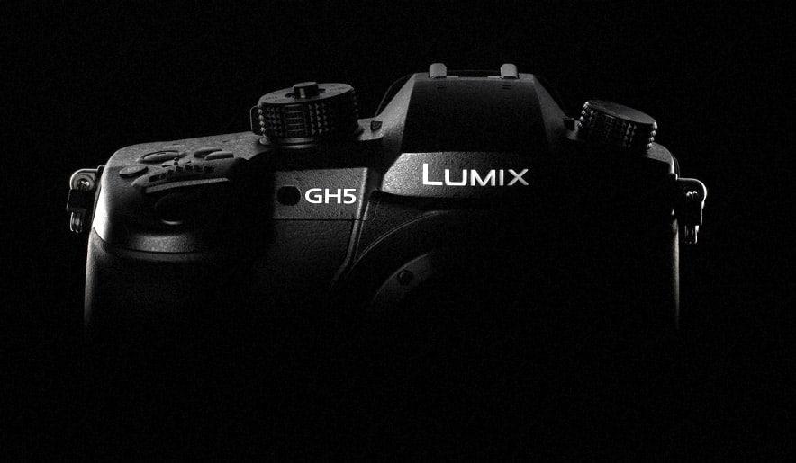 panasonic-lumix-dmc-gh5