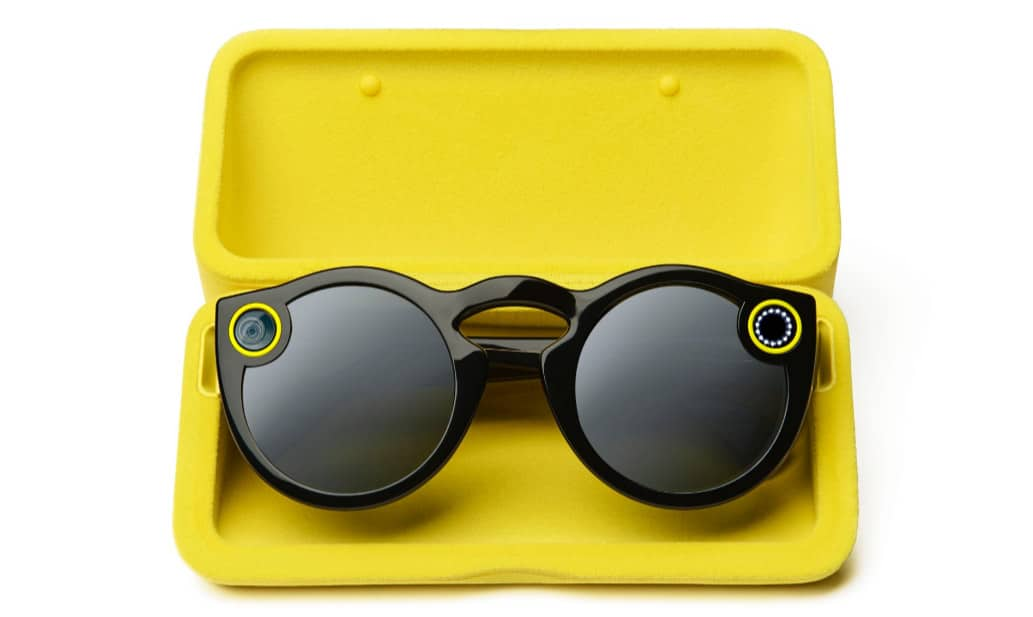 snap-spectacles-case