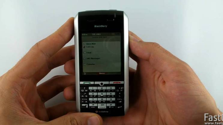blackberry-7100