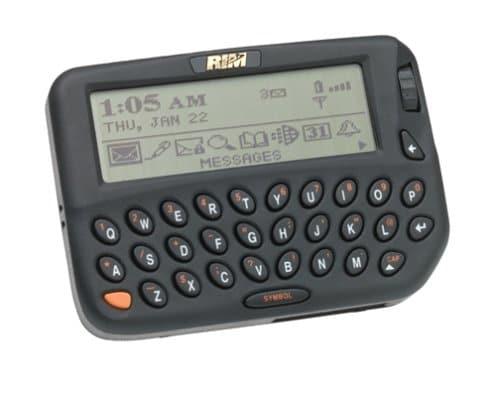 blackberry-850