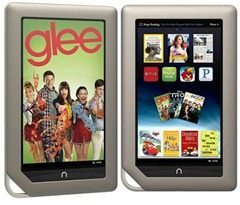 barnes-noble-nook-tablet-02