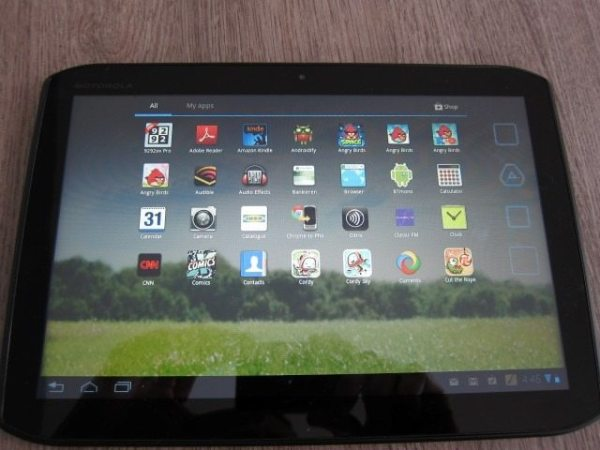 Xoom2 Review15
