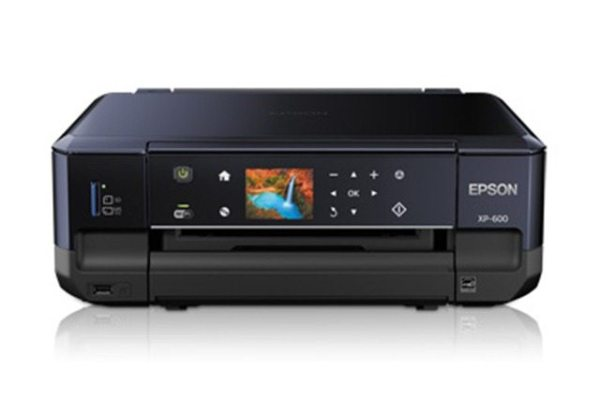 EpsonXP600review (39)
