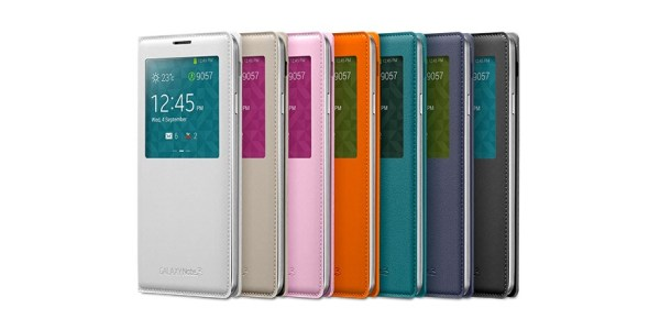 Note3Sviewcover (13)