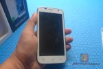 Cherry Mobile Thunder 3