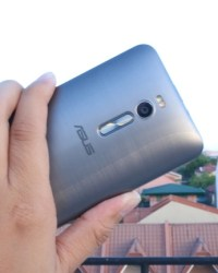 Zenfone 2 Review (29)