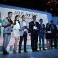 ASUS ZenPad Launch Philippines 15