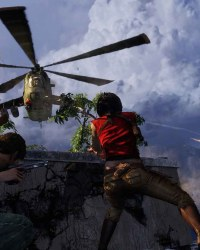 unchartered_nathan_drake_collection