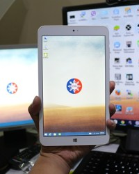 Smart_Tab_Cherry_Mobile_MAIA_Unboxing_1 (13)