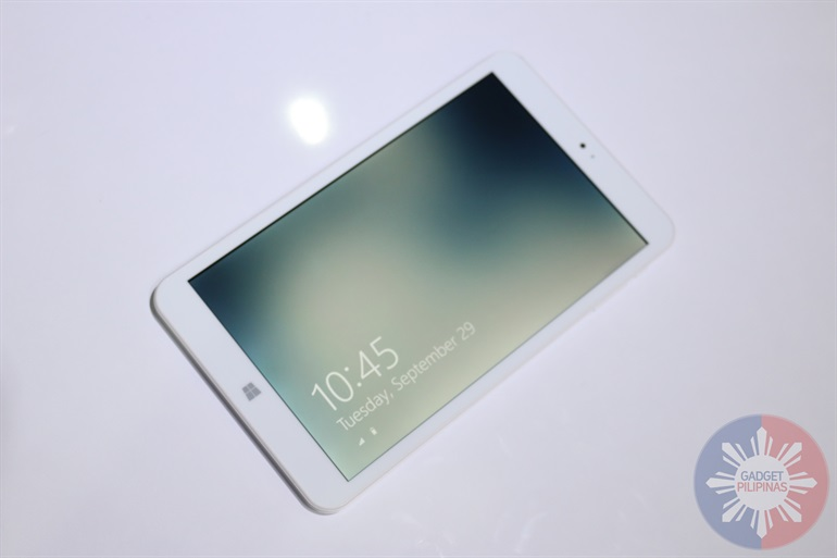 Smart_Tab_Cherry_Mobile_MAIA_Unboxing_1 (22)