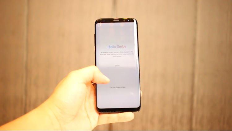 S8 Bixby 1