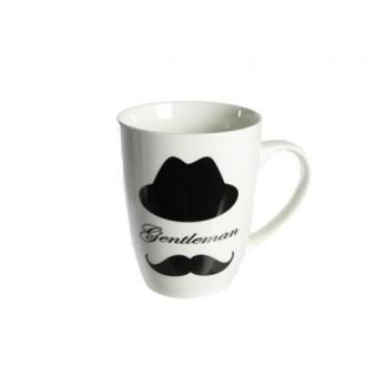 101841-gentleman-mug-500x500.jpg