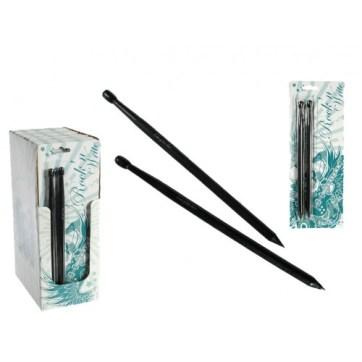 29-3356-drumstick-pencil-500x500.jpg