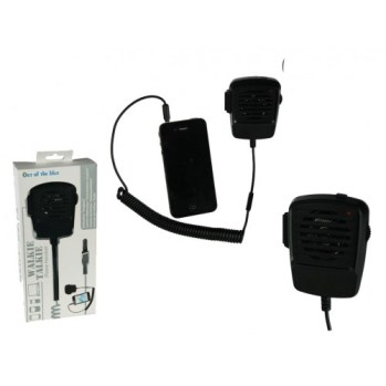 69-1037-walkie-talkie-phone-500x500.jpg